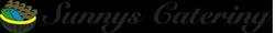 Sunnys Catering Logo