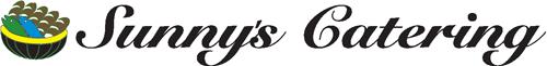 Sunnys Catering Mobile Retina Logo